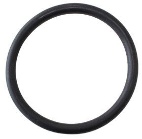 <strong>Replacement O-Ring </strong><br />Suit AF64-2108 Oil Cooler Sandwich Adapter