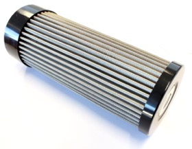<strong>Replacement 60 Micron Stainless Steel Element </strong><br /> Suits AF66-2043 Pro Filter