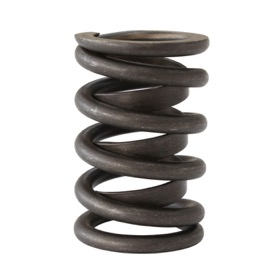 <strong>Replacement Aeroflow Valve Spring With Damper</strong><br />Suit SB Chrysler 318-360, 1.460