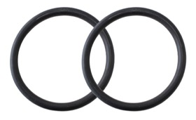 <strong>Replacement Cap O-Ring</strong><br />Suit AF465-48