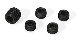 <strong>Oil Restrictor Kit </strong><br />Suit Ford 302-351C. Do Not Use With Hydraulic Cam & Lifters