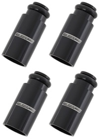 <strong>Fuel Injector Adapter</strong><br />Suit 14mm Fuel Rail With 14mm Injector, 27mm High (4 Pack)