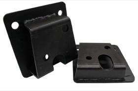 <strong>Engine Mount Adapter </strong><br />Suit Chevy V8 to Holden HQ-WB, Torana LH-LX