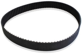 <strong>Heavy Duty Gilmer Belt</strong><br /> Nylon reinforced, 390L150 39