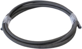 <strong>Kryptalon Series Ultra-Light Flexible Kevlar Braided Hose -8AN</strong> <br />4.5 Metre Length