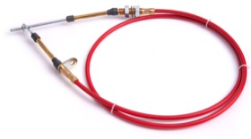 <strong>5ft. Shifter Cable </strong><br />Suit most B&M Shifters