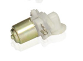 <strong>Replacement Washer Tank Motor</strong><br /> Suit Aeroflow Washer Tank