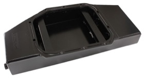 <strong>Super Oil Pan</strong> <br />Suit Nissan SR20 180SX, 200SX, SILVIA S13, S14 & S15  (4.5L Capacity)