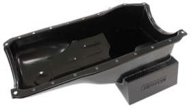 <strong>Super Oil Pan</strong> <br />Suit Ford Falcon XR-XF With 302-351 Cleveland (6.5L Capacity)