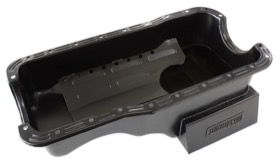 <strong>Super Oil Pan</strong> <br />Suit Ford Falcon XR-XF With 289-302 Windsor (6.5L Capacity)