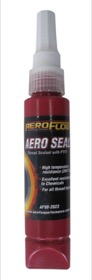 <strong>Aero Seal Thread Sealant with PTFE</strong> <br />50ml Tube. For all Thread Types