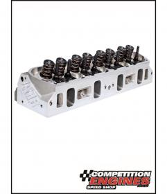 AFR-1426-716  Renegade Competition Cylinder Heads, 195cc Intake, 58cc Chamber, Ford 302, 351 Windsor (Pair)