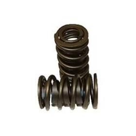 AFR Valve Springs, Single, 1.450 in. Outside Diameter, 1.090 in. Coil Height, Each
