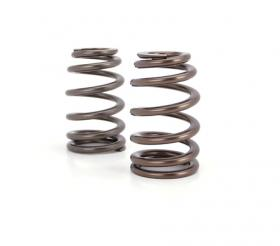 COMP CAMS Beehive™ Valve Springs: Top 1.065