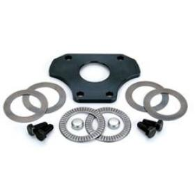 COMP CAMS Ford 351C, 429-460 Thrust Plate & Bearing