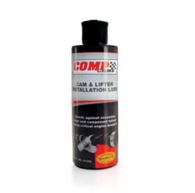 Comp Cams Cam&Lifter Installation Lube 8oz Bottle