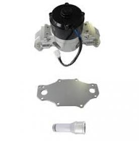 CVR Holden Electrical Water Pump