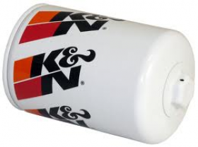 KNN PERFORMANCE OIL FILTER Suit Ford (Z9)