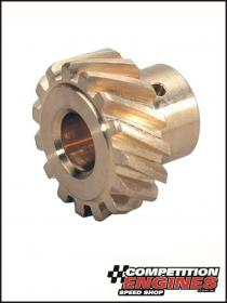 MSD-8583  MSD  Bronze Distributor Gear, FPRD 289, 302 Windsor