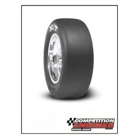 MT-3052R  Mickey Thompson Pro Drag Radial  26 x 8.5 x 15   R1 Compound