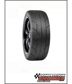 MT-3450 Mickey Thompson ET Street S/S Radial Tyre  235 x 60 x 15   Blackwall, R2 Compound