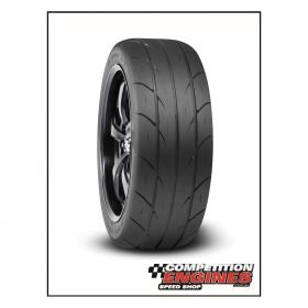 MT-3451 Mickey Thompson ET Street S/S Radial Tyre  275 x 50 x 15  Blackwall  R2 Compound