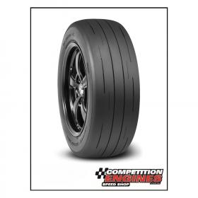 MT-3555  Mickey Thompson ET Street R Radial Tyre  325 x 50 x 15  Blackwall, R2 Compound