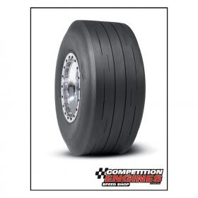 MT-3551  Mickey Thompson ET Street R Bias-Ply Tyre  26 x 10.5 x 15  Blackwall, M5 Compound