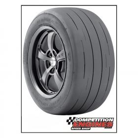 MT-3564 Mickey Thompson ET Street R Radial Tyre  31 x 16.5 x 15  Blackwall, Directional, R2 Compound