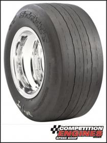 MT-3774 MICKEY THOMPSON ET STREET 32/17.5/15