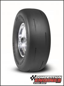 MT-3763X  Mickey Thompson ET Street Radial Pro Tyre  315 x 60 x 15   Blackwall R2 Compound