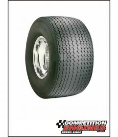 MT-6557 Mickey Thompson Sportsman Pro Tyre  29 x 12.5 x 15  Bias-Ply, Blackwall