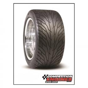 MT-6656  Mickey Thompson Sportsman S/R Radial Tyre  31 x 18 x 15  Blackwall