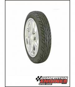 MT-6679  Mickey Thompson Sportsman S/R Radial Tyre  28 x 6 x 17  Blackwall