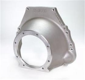 Reid Racing Super Glide TH400 Bellhousing SFI 30.1 Rated Suit Big Block Block Ford  (Only Fits The Reid Racing TH400 & Glide Case)