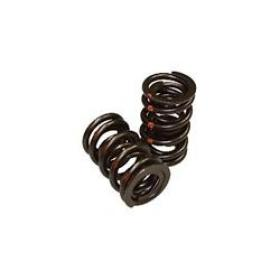 AFR Replacement Valve Springs, Single, 1.270 in. Outside Diameter, 1.080 in. Coil Height,