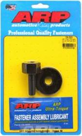 ARP 135-2503 Balancer Bolt Chromoly Black Oxide Square Drive Suit Chevy Big Block