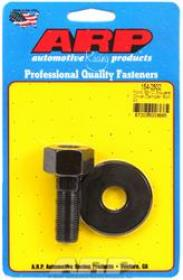 ARP Balancer Bolt Chromoly Black Oxide Ford 351C Square Drive