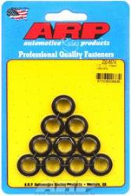 ARP Insert Washers Chromoly Black Oxide .500in I.D .565in O.D Set Of 10