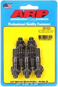 ARP Pinion Support Studs FORD 9