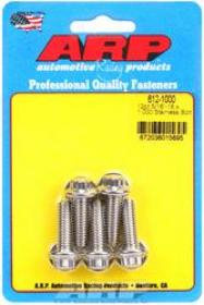 ARP 12 Point 3/8 Wrench Head 5/16-18 1
