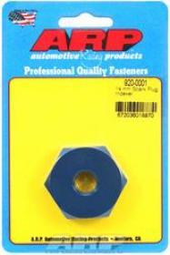 ARP Spark Plug Indexer For Use With Tapered Gasket 14mm Plug