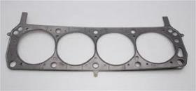 COMETIC MULTI LAYER HEAD GASKET Suit 302-351 Windsor & SVO Round 4.200'' Bore .040'' Thick Qty-1