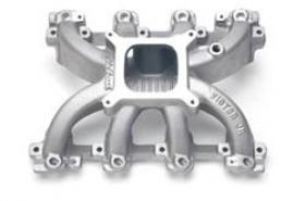 Edelbrock Victor Jr Compertition Intake EFI 4150 LS1 Manifold Only