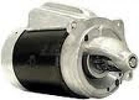 Ford Clapper Starter Motor Suit Auto/Manuel