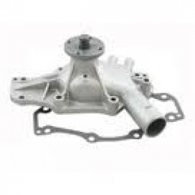 GMB ALLOY WATER PUMP Suit Early Holden 308