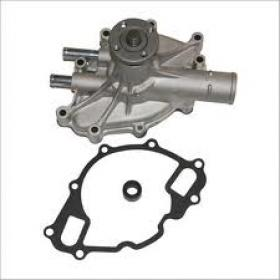 GMB ALLOY WATER PUMP Suit 289-351W Early P/S Inlet