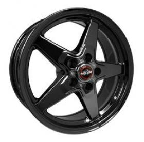 Race Star Drag Star 18x10.5  7.813B/S 5x4.75 Pattern (Holden,Chev)