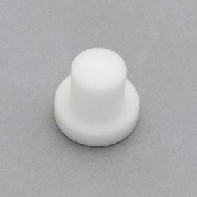 Comp Cams Nylon Camshaft Thrust Button Suit 396-454 BBC