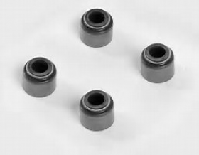 AFR Valve Stem Seal Viton .530in 8mm Stem
